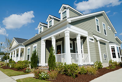 exterior-painting-img