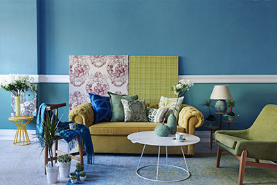 interior-painting-img